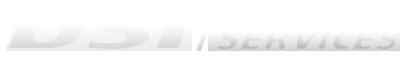 DSI Services