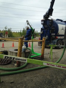 Confined Space Service Pic _1